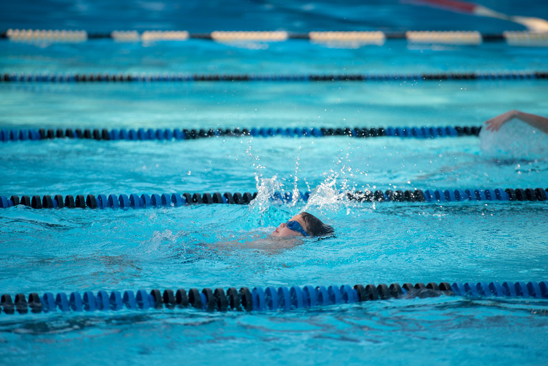 lcs_swimming_kevkramerphoto-260.jpg
