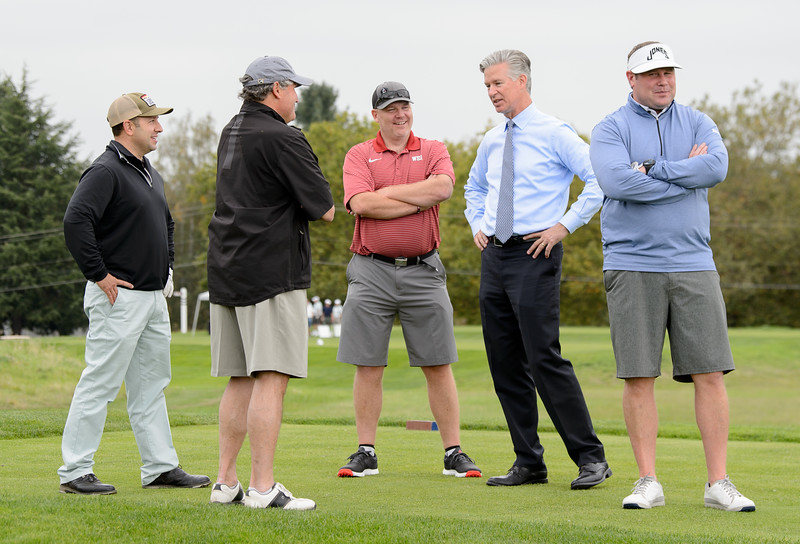 2019_Golf_Classic_6110_300 DPI.JPG