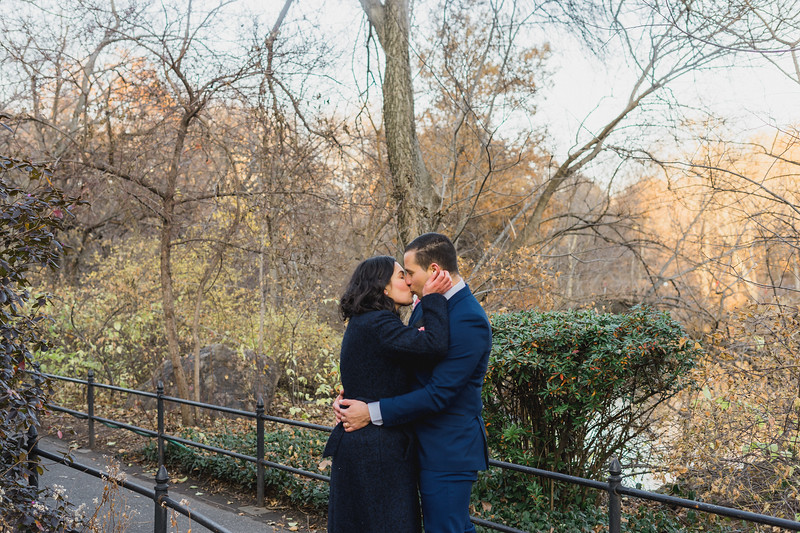 Central Park Wedding - Leonardo & Veronica-76.jpg