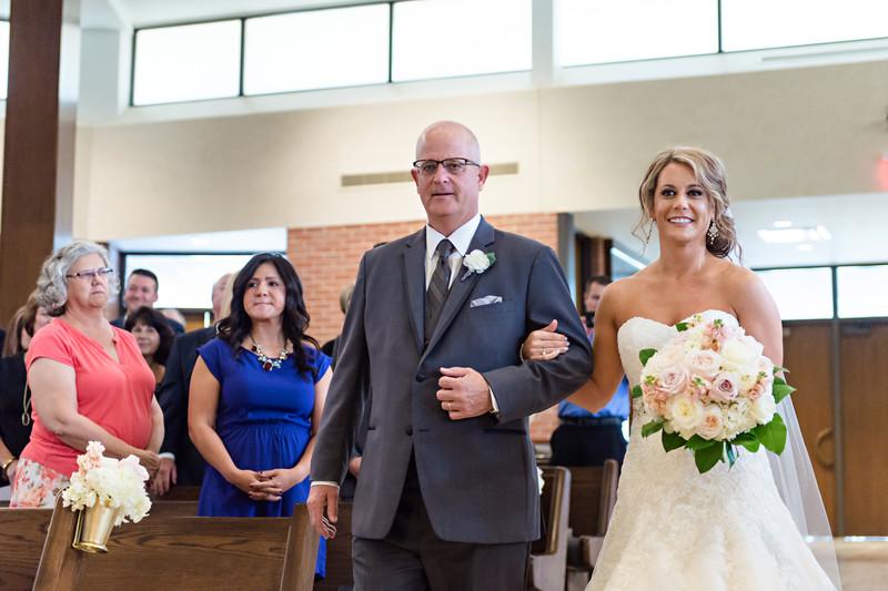 Stephanie and Will Wedding-1221.jpg