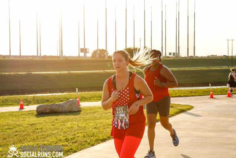 National Run Day 5k-Social Running-2686.jpg