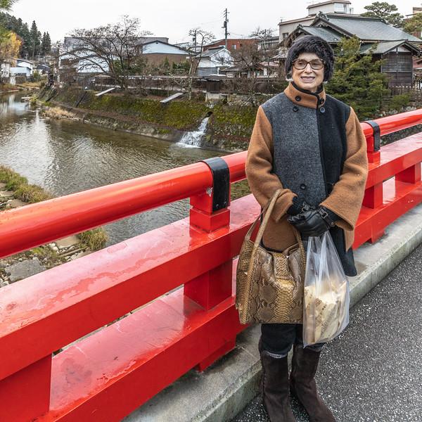 Takayama12092018_108.jpg