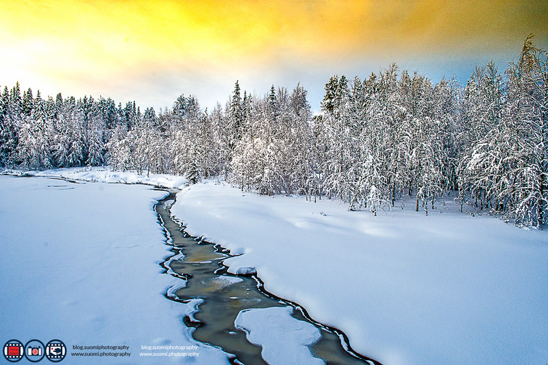 Suomiphotography_010.jpg