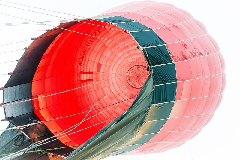balloon_20130226_2131.jpg