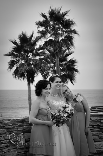 Wedding - Laura and Sean - D90-1275.jpg