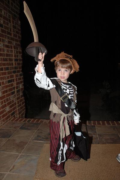 IP Halloween2007_04.JPG
