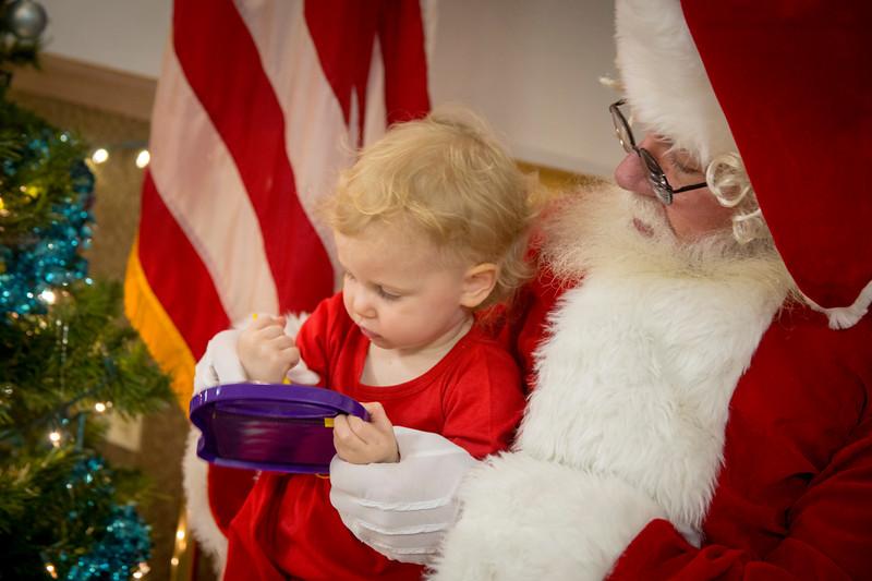 Christmas _Party071.jpg