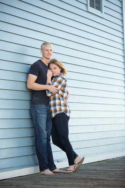 Kessler Couple Photos-463-0463.jpg