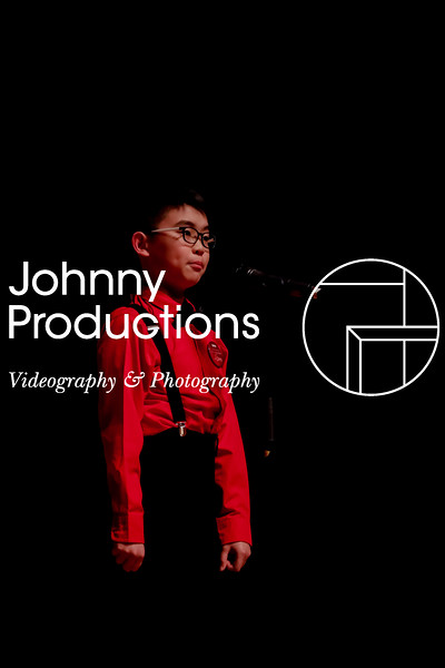 0051_day 1_SC junior A+B_red show 2019_johnnyproductions.jpg