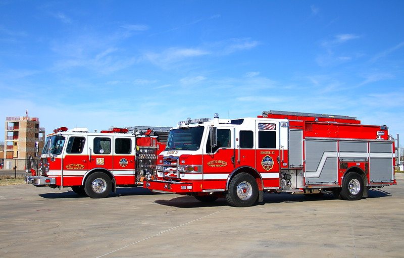 South Metro Engine 33 old and new.jpg