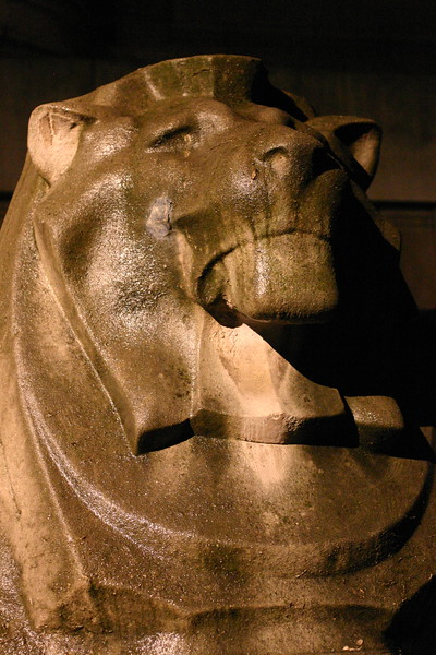 lion-at-the-british-museum_2098984754_o.jpg
