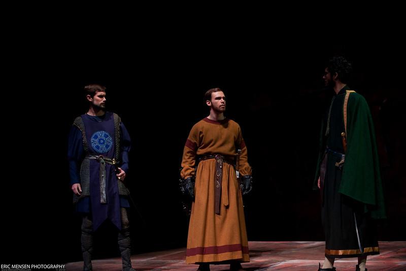 Macbeth-258.jpg