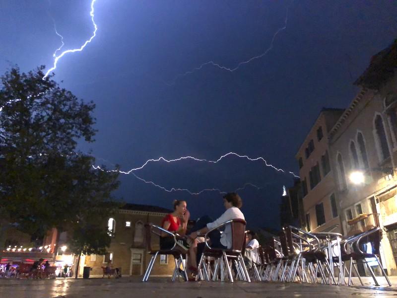 Venice lightning.JPG