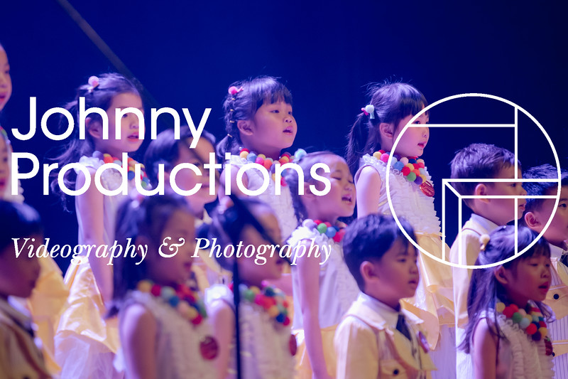 0162_day 1_yellow shield_johnnyproductions.jpg