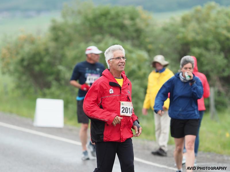 Millarville Marathon 2018 (139).jpg