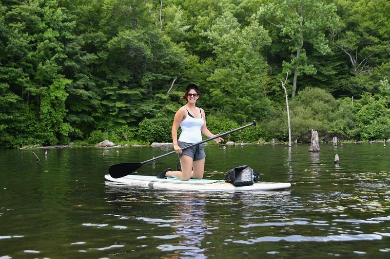 2018-07-21 Monksville Reservoir Kayaking-DSC_4332-004.jpg