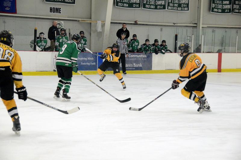 141214 Jr. Bruins vs. Bay State Breakers.JPG