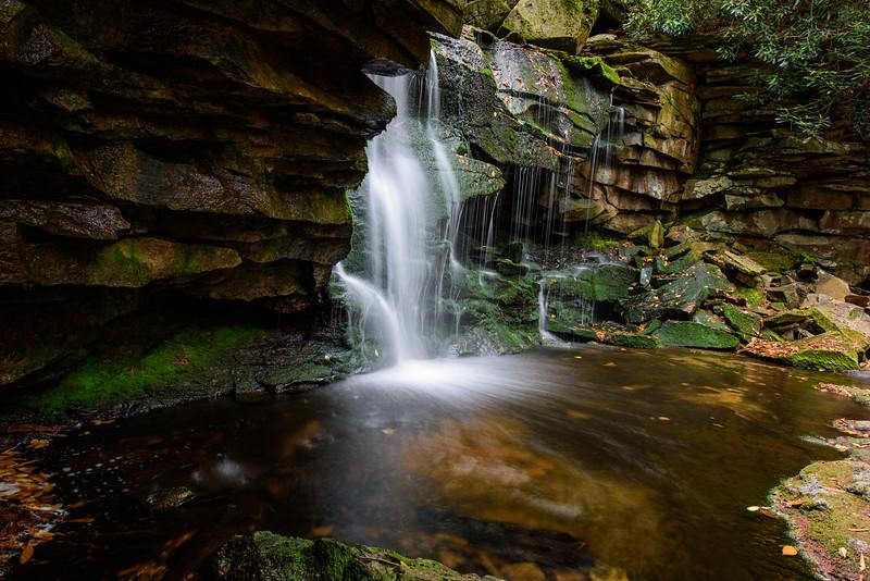 20171007 Blackwater State Park 022.jpg