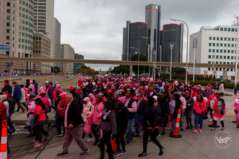 © 2018 Valor Image Productions Making Strides of Detroit-4834.jpg
