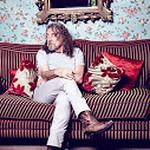 Robert Plant Artist Image.jpg