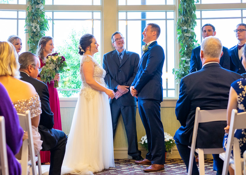Simoneau-Wedding-2019--0403.jpg