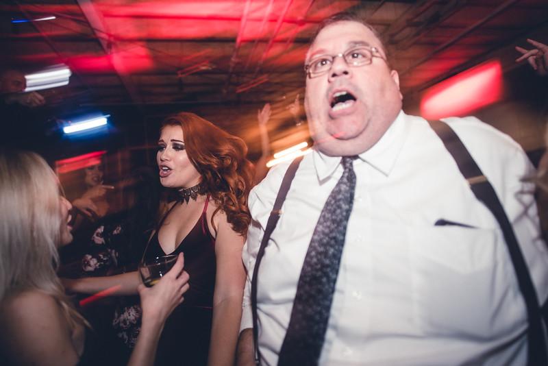 Art Factory Paterson NYC Wedding - Requiem Images 1378.jpg