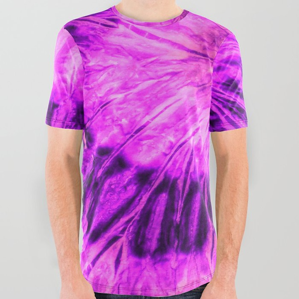 tie-dye-001-all-over-graphic-tees.jpg