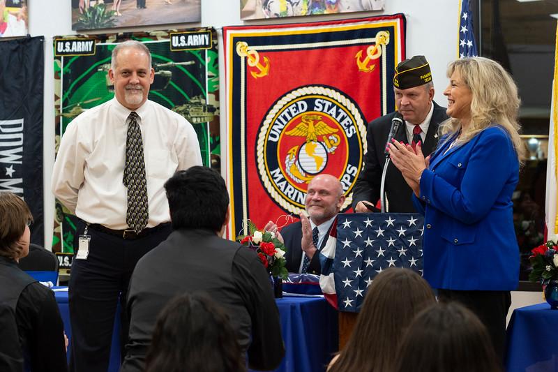 Veterans Celebration_MJSC_2019_116.jpg