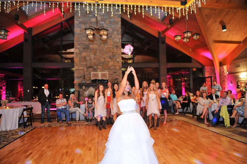 wedding_446.jpg
