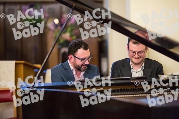 Bach to Baby 2018_HelenCooper_Islington Barnsbury-2018-05-04-30.jpg