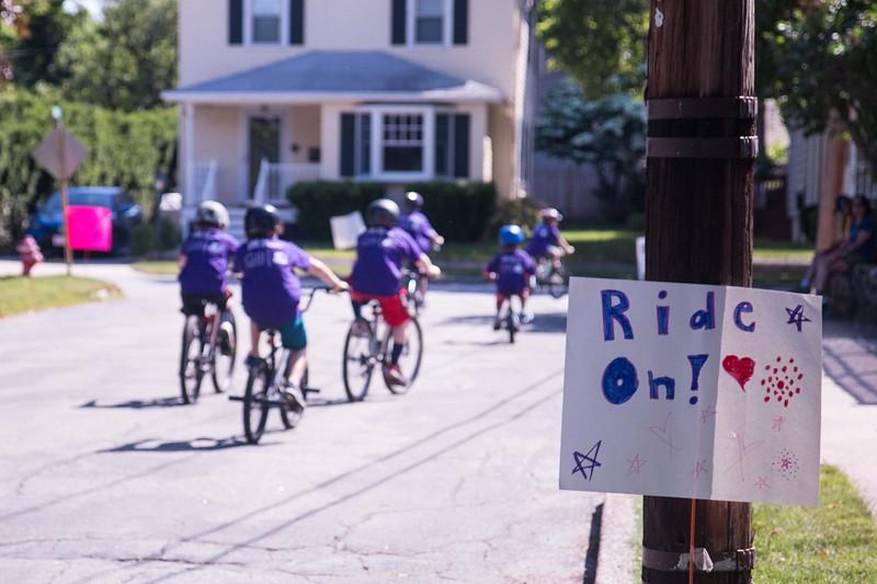 PMC Kids Ride Winchester-44.JPG