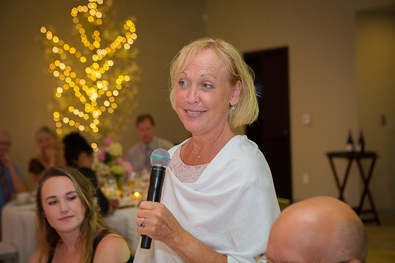 DEB_LYONS_COMBINED_SELECTS-2_7-6-19_462_of_537_.jpg