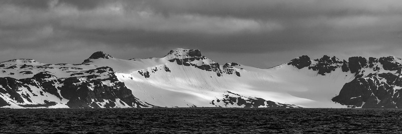 2019_01_Antarktis_00986.jpg