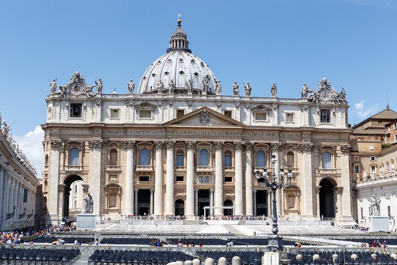 2015.06.09 Rome 0381.jpg