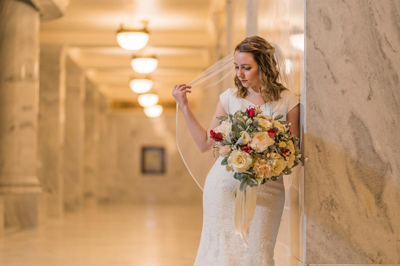 Tori + Bronson Bridal-42.jpg