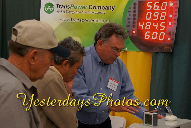 YesterdaysPhotos.com_DSC8124.jpg