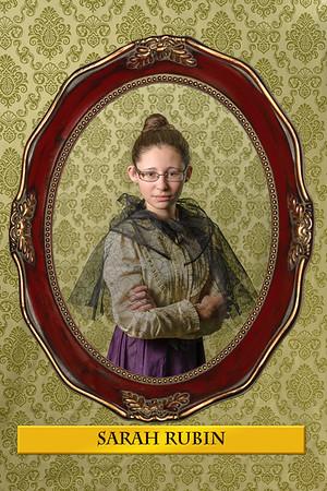 TYA JCo - Mary Poppins