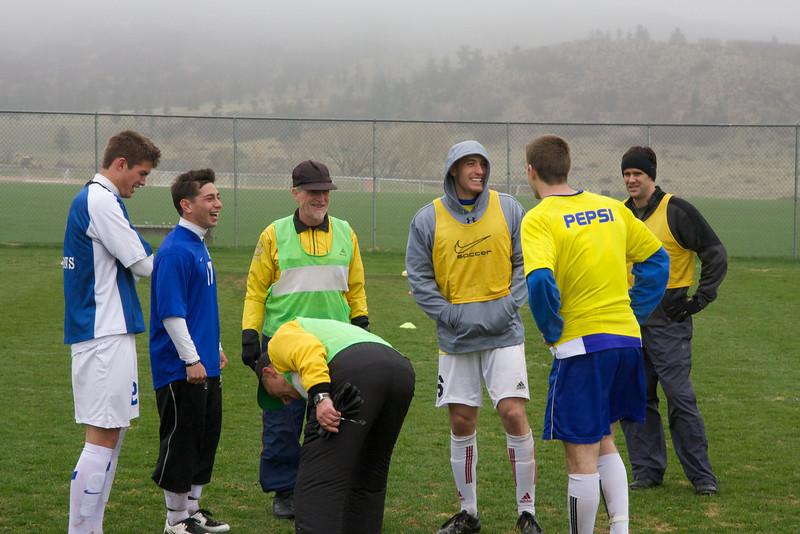 Alumni Soccer Games EOS40D-TMW-20090502-IMG_0899