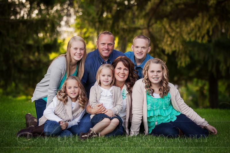 Gustaveson Family 06.jpg