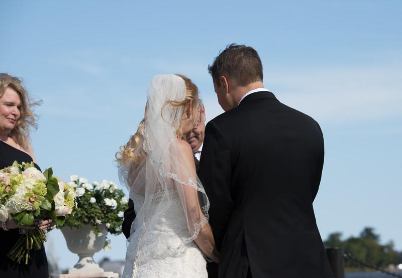 Lodle Wedding-274.jpg