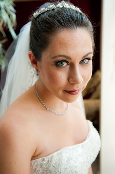 Alexandra and Brian Wedding Day-102.jpg