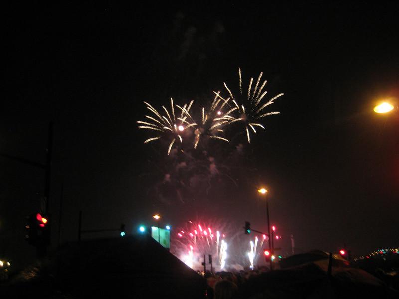 fireworks_19.jpg