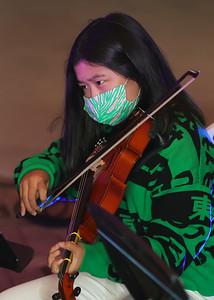 12.9.20 CSN MS Concert