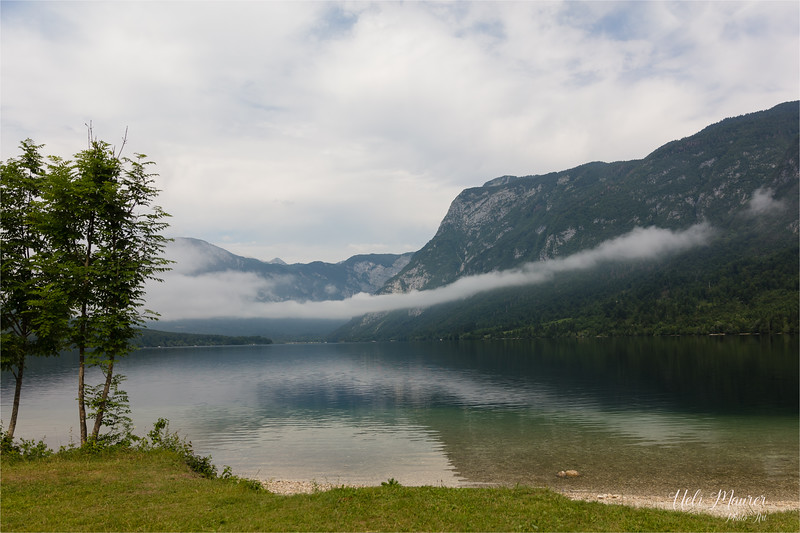 2019-06-19 Triglav Slowenien 3. Tag - 0U5A8595.jpg