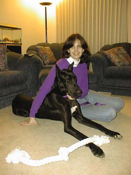 Ruth&Tasha1