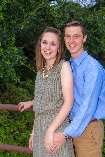 DSR_20150620Garrett and Lauren26-Edit.jpg