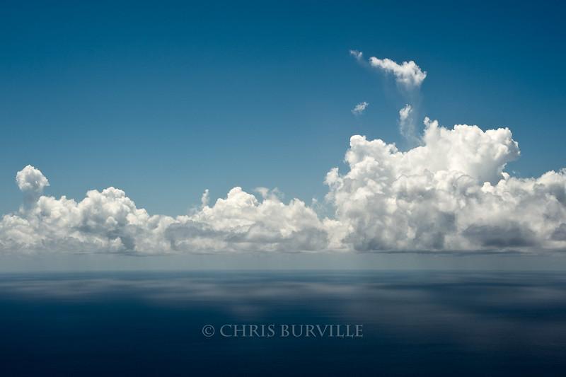 CBurvillePillarSamples024M.jpg