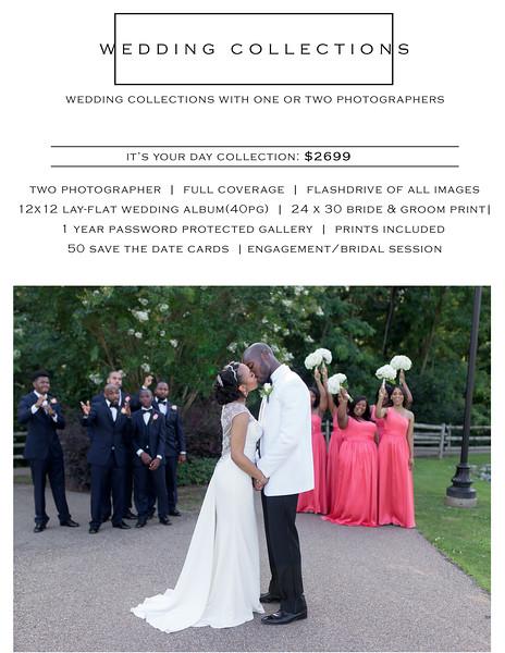 wedding price list 2 2016.jpg