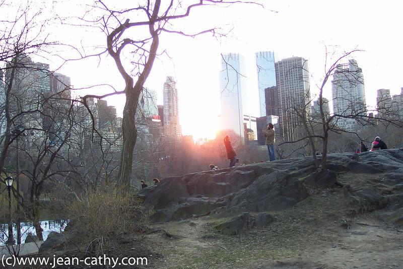 New York City 2008 -  (9 of 20)