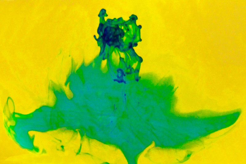 Ink Drops 3~7902-1.